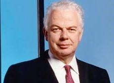 BernardLamarre