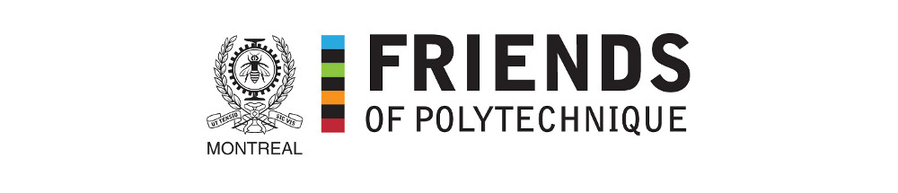 Friends of Polytechnique of Montréal